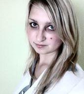 Aneta Bujanecka-panko - Olsztyn, Wiek 23. Dołącz tak samo jakAneta do najlepszych hostess, modelek i fotomodelek w Polsce