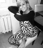 Aneta Sionko - Świdnica, Wiek 25. Dołącz tak samo jakAneta do najlepszych hostess, modelek i fotomodelek w Polsce