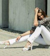 Anetta Anet - Lublin, Wiek 27. Dołącz tak samo jakAnetta do najlepszych hostess, modelek i fotomodelek w Polsce