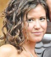 Aneta Domżalska - Elbląg, Wiek 24. Dołącz tak samo jakAneta do najlepszych hostess, modelek i fotomodelek w Polsce