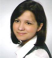 Aneta Andrzejewska - Łódź, Wiek 25. Dołącz tak samo jakAneta do najlepszych hostess, modelek i fotomodelek w Polsce