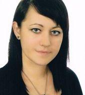 Aneta Bukała - Kielce, Wiek 27. Dołącz tak samo jakAneta do najlepszych hostess, modelek i fotomodelek w Polsce
