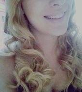 Aneta Celoch - Częstochowa, Wiek 23. Dołącz tak samo jakAneta do najlepszych hostess, modelek i fotomodelek w Polsce