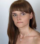 Aneta Kloc - Chełm, Wiek 29. Dołącz tak samo jakAneta do najlepszych hostess, modelek i fotomodelek w Polsce