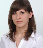 Aneta Leszczyńska - Kielce, Wiek 26. Dołącz tak samo jakAneta do najlepszych hostess, modelek i fotomodelek w Polsce