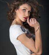 Aneta Raus - Kielce, Wiek 26. Dołącz tak samo jakAneta do najlepszych hostess, modelek i fotomodelek w Polsce