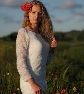 Aneta Mroske - Wejherowo, Wiek 27. Dołącz tak samo jakAneta do najlepszych hostess, modelek i fotomodelek w Polsce