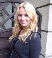 Aneta Wiśniewska - Radom, Wiek 25. Dołącz tak samo jakAneta do najlepszych hostess, modelek i fotomodelek w Polsce