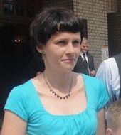 Aneta Zawolska - Mława, Wiek 34. Dołącz tak samo jakAneta do najlepszych hostess, modelek i fotomodelek w Polsce