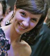 Aneta Pyk - Kielce, Wiek 25. Dołącz tak samo jakAneta do najlepszych hostess, modelek i fotomodelek w Polsce
