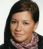 Aneta Krasnosielska - Wodzisław Śląski, Wiek 27. Dołącz tak samo jakAneta do najlepszych hostess, modelek i fotomodelek w Polsce