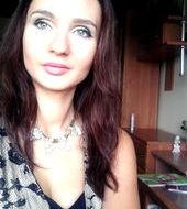 Aneta Tama - Rzeszów, Wiek 27. Dołącz tak samo jakAneta do najlepszych hostess, modelek i fotomodelek w Polsce