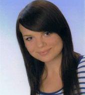 Aneta Wijata - Radom, Wiek 23. Dołącz tak samo jakAneta do najlepszych hostess, modelek i fotomodelek w Polsce