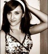 Aneta Tysiak - Łódź, Wiek 20. Dołącz tak samo jakAneta do najlepszych hostess, modelek i fotomodelek w Polsce