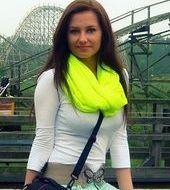 Ania Piątek - Szczecin, Wiek 26. Dołącz tak samo jakAnia do najlepszych hostess, modelek i fotomodelek w Polsce