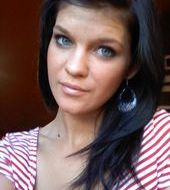 Angelika Ankutowicz - Toruń, Wiek 25. Dołącz tak samo jakAngelika do najlepszych hostess, modelek i fotomodelek w Polsce