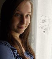 Angelika Traczkowska - Bielsko-Biała, Wiek 19. Dołącz tak samo jakAngelika do najlepszych hostess, modelek i fotomodelek w Polsce