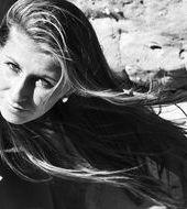 Marlena Anela - Gdynia, Wiek 25. Dołącz tak samo jakMarlena do najlepszych hostess, modelek i fotomodelek w Polsce