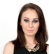 Angelika Twardowska - Lublin, Wiek 22. Dołącz tak samo jakAngelika do najlepszych hostess, modelek i fotomodelek w Polsce