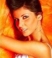 Angelina Juszczak - Łódź, Wiek 35. Dołącz tak samo jakAngelina do najlepszych hostess, modelek i fotomodelek w Polsce