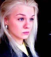 Angelika Lewańczyk - Gdynia, Wiek 28. Dołącz tak samo jakAngelika do najlepszych hostess, modelek i fotomodelek w Polsce