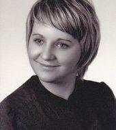 Angelika Wenerska - Kluczbork, Wiek 30. Dołącz tak samo jakAngelika do najlepszych hostess, modelek i fotomodelek w Polsce