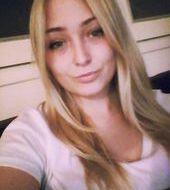 Angelika Dziedzic - Zielona Góra, Wiek 19. Dołącz tak samo jakAngelika do najlepszych hostess, modelek i fotomodelek w Polsce
