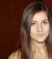 Angelika Kuryło - Legnica, Wiek 22. Dołącz tak samo jakAngelika do najlepszych hostess, modelek i fotomodelek w Polsce