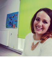 Angelika Szymańska - Białystok, Wiek 20. Dołącz tak samo jakAngelika do najlepszych hostess, modelek i fotomodelek w Polsce