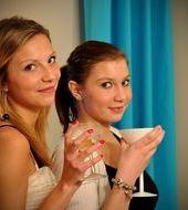 Angelika Dojss - Bydgoszcz, Wiek 24. Dołącz tak samo jakAngelika do najlepszych hostess, modelek i fotomodelek w Polsce