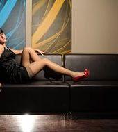 Angelika Jastrzębska - Zielona Góra, Wiek 26. Dołącz tak samo jakAngelika do najlepszych hostess, modelek i fotomodelek w Polsce
