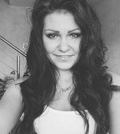 Angelika Dżugan - Rumia, Wiek 22. Dołącz tak samo jakAngelika do najlepszych hostess, modelek i fotomodelek w Polsce