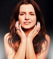Angelika Ciuchta - Olsztyn, Wiek 25. Dołącz tak samo jakAngelika do najlepszych hostess, modelek i fotomodelek w Polsce