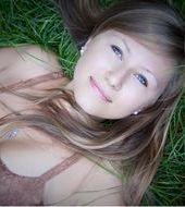 Angelika Poraj - Mikołów, Wiek 24. Dołącz tak samo jakAngelika do najlepszych hostess, modelek i fotomodelek w Polsce