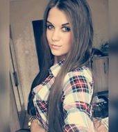 Angelika Balicka - Katowice, Wiek 18. Dołącz tak samo jakAngelika do najlepszych hostess, modelek i fotomodelek w Polsce