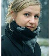 Angelika  - Bytom, Wiek 27. Dołącz tak samo jakAngelika do najlepszych hostess, modelek i fotomodelek w Polsce