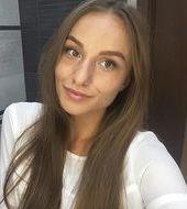 Angelika Mastela - Kraków, Wiek 22. Dołącz tak samo jakAngelika do najlepszych hostess, modelek i fotomodelek w Polsce
