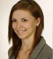 Angelika Śliwińska - Radomsko, Wiek 23. Dołącz tak samo jakAngelika do najlepszych hostess, modelek i fotomodelek w Polsce