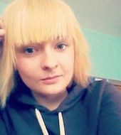 Angelika Bąkowska - Łomianki, Wiek 20. Dołącz tak samo jakAngelika do najlepszych hostess, modelek i fotomodelek w Polsce