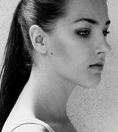 Angelika Kulig - Nowy Sącz, Wiek 21. Dołącz tak samo jakAngelika do najlepszych hostess, modelek i fotomodelek w Polsce