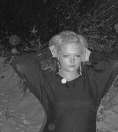 Angelika Drabikowska - Kielce, Wiek 28. Dołącz tak samo jakAngelika do najlepszych hostess, modelek i fotomodelek w Polsce