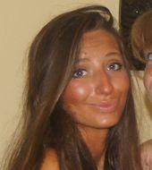 Angelika Pyra - Koluszki, Wiek 24. Dołącz tak samo jakAngelika do najlepszych hostess, modelek i fotomodelek w Polsce