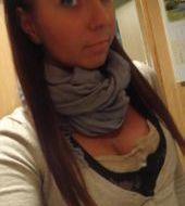Angelika Kiedos - Gliwice, Wiek 23. Dołącz tak samo jakAngelika do najlepszych hostess, modelek i fotomodelek w Polsce