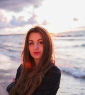 Angelika Orzechowska - Kraków, Wiek 20. Dołącz tak samo jakAngelika do najlepszych hostess, modelek i fotomodelek w Polsce