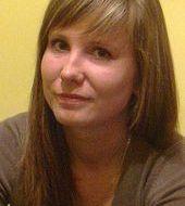 Angelika Dynak - Dąbrowa Tarnowska, Wiek 25. Dołącz tak samo jakAngelika do najlepszych hostess, modelek i fotomodelek w Polsce