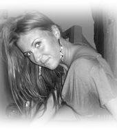 Angelika Siuda - Bielsko-Biała, Wiek 32. Dołącz tak samo jakAngelika do najlepszych hostess, modelek i fotomodelek w Polsce