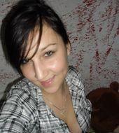 Angelika Palacz - Kielce, Wiek 24. Dołącz tak samo jakAngelika do najlepszych hostess, modelek i fotomodelek w Polsce