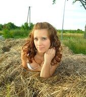 Angelika Rudnik - Człuchów, Wiek 24. Dołącz tak samo jakAngelika do najlepszych hostess, modelek i fotomodelek w Polsce