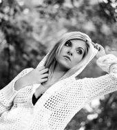 Angelika Urbańska - Toruń, Wiek 25. Dołącz tak samo jakAngelika do najlepszych hostess, modelek i fotomodelek w Polsce