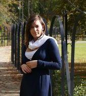 Angelika Pawelczyk - Wejherowo, Wiek 28. Dołącz tak samo jakAngelika do najlepszych hostess, modelek i fotomodelek w Polsce